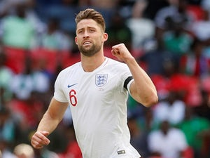 Gary Cahill 'ready to quit Chelsea'