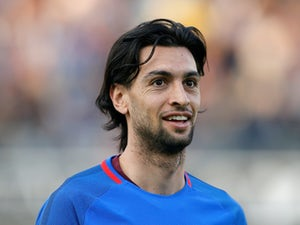 West Ham put off by Pastore wage demands?