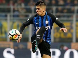 Cancelo speaks out on Wolves, Juve links