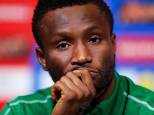 Mikel: 'Chelsea will bounce back'