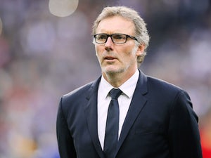 Blanc backs France to win 2018 World Cup