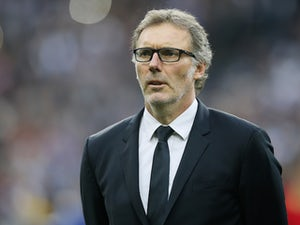 Blanc 'keen on Premier League move'