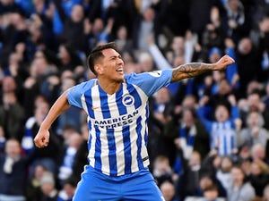 Ulloa leaves Leicester for Mexican club