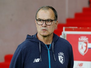 Bielsa starts Leeds reign with victory
