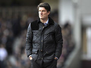 On This Day: Swansea unveil Michael Laudrup as new manager