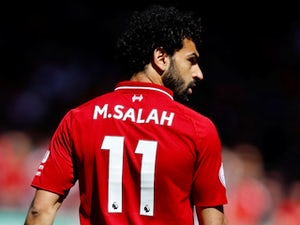 Salah threatens to quit Liverpool?