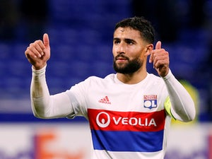 Reds 'unlikely to sign Fekir before WC'