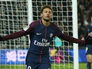Neymar 'prefers Chelsea, Arsenal'