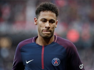 Rivaldo: 'Neymar will end up at Madrid'