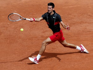 Novak Djokovic handed wildcard for Queen's