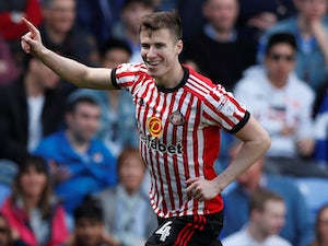 Paddy McNair joins Boro on four-year deal