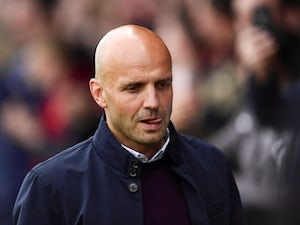 MK Dons name Paul Tisdale as new manager