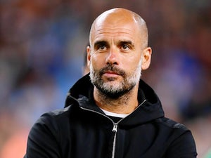 Toure accuses Guardiola of 'not liking African players'