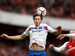 Huddersfield complete Sobhi signing