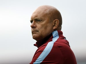 Remembering Chelsea, Manchester United and England star Ray Wilkins