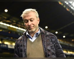 Roman Abramovich steps up Chelsea campaign against anti-Semitism