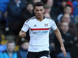 Ryan Fredericks surprised by Fulham's Premier League struggles