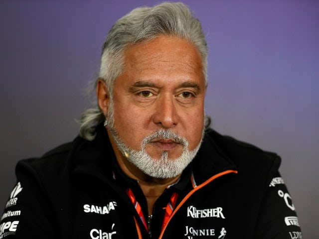 F1 considering new points system for 2020