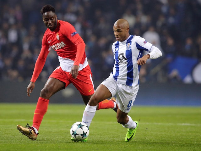 West Ham call off deal for Brahimi?