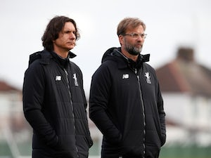 Liverpool assistant to join Fenerbahce?