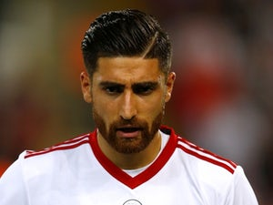 Preview: UAE vs. Iran - prediction, team news, lineups