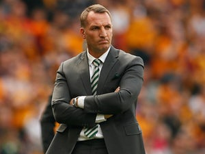 Celtic in line to face Greek champions