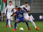 West Bromwich Albion, Huddersfield Town want Troyes defender Charles Traore?