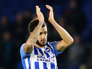 Rangers close to finalising Goldson deal?