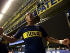 Arsenal 'reignite interest in Cristian Pavon ahead of January window'