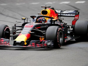 Red Bull nearing Honda engine decision