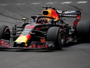 Verstappen tips Ricciardo to stay
