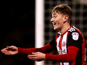 Brooks completes move to Bournemouth