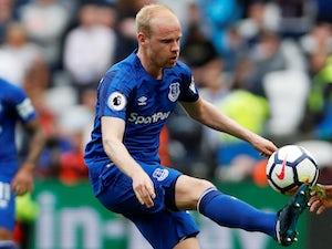 Huddersfield to pay £23m for Klaassen?
