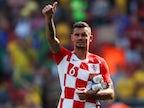 Zlatko Dalic to speak to Dejan Lovren over Sergio Ramos 'boast'