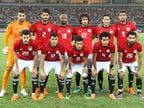 World Cup preview: Egypt