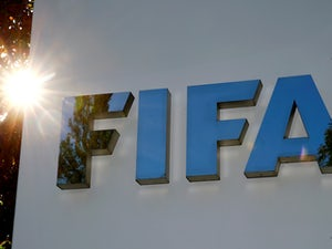 FIFA end plans to expand 2022 World Cup from 32 to 48 teams