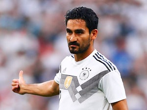 Hummels criticises Germany fans for booing