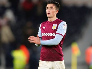 Newcastle 'unlikely to sign Jack Grealish'