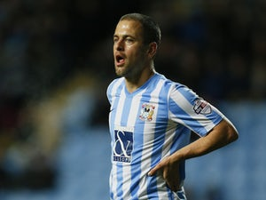 "Joe Cole insists Chelsea are ""genuine contenders"" for Champions League"