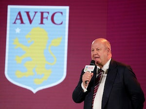 Wyness to sue Villa for constructive dismissal?