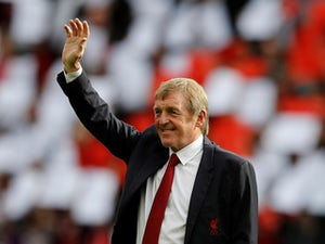 Sir Kenny Dalglish optimistic over Anfield comeback against Real Madrid