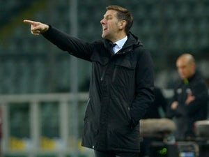 Krstajic: 'Ref should be put on trial'