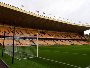 Wolves defender wanted by three clubs?