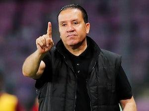 Maaloul: 'We need to target Kane, Alli'