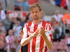 Dulwich Hamlet named as subject of new Peter Crouch docuseries