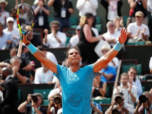 Result: Nadal beats Thiem for 11th French Open title