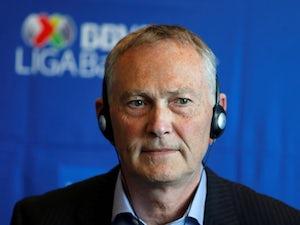 Scudamore: 'Clubs must face European Super League consequences'
