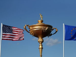 Ryder Cup heads to Ireland's Adare Manor in 2026