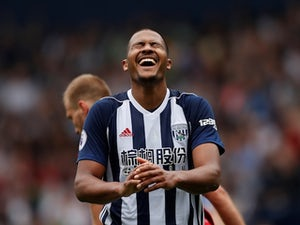 Newcastle 'close to signing Rondon'
