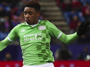 Premier League trio interested in Bergwijn?